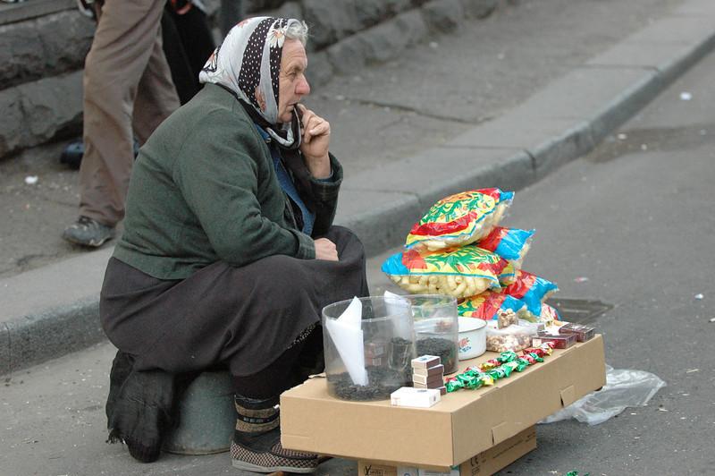 051009 9629 Georgia - Tbilisi - Georgian People Celebrating Sunday _E _I _L _N ~E ~L.JPG