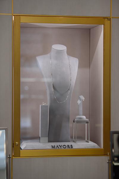 mayors_avalon-89.jpg
