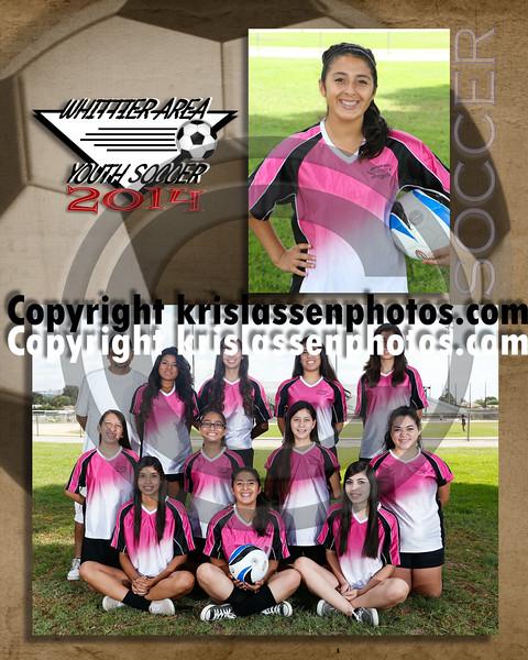 U19-Warriors-14-Alyssa Quintero COMBO-0468.jpg
