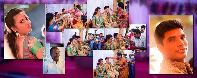 Manoj Saranya 30x12 HD Album 028 (Sides 55-56).jpg