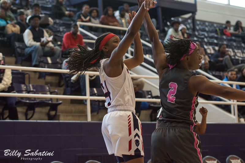 20190216 Howard Women vs. NCAT 247.jpg