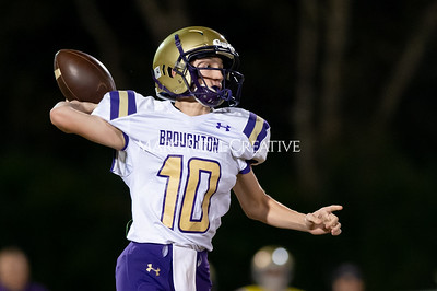 Broughton at Millbrook | JV