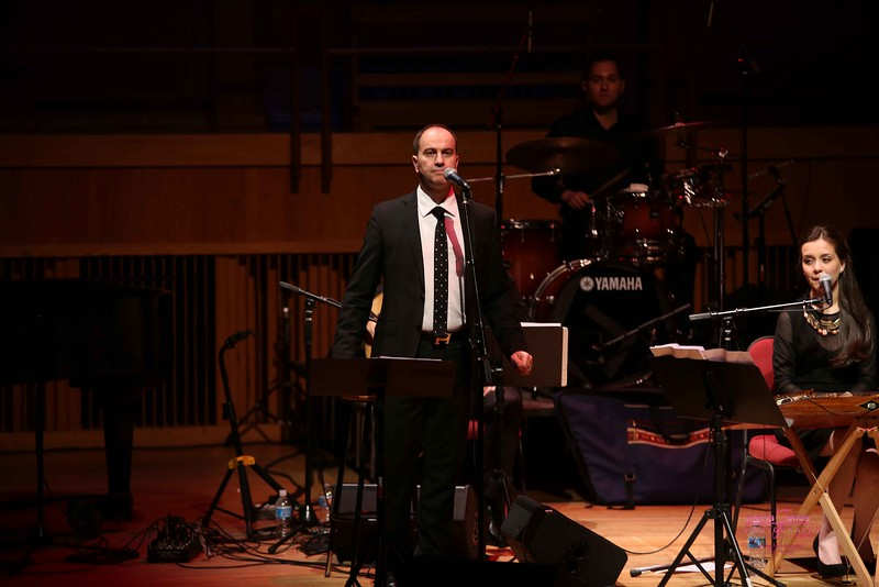 Areti Ketime concert NYC 2015-5743.jpg