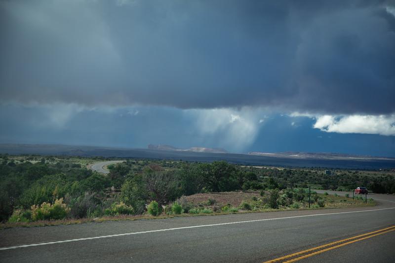 Canyonlands-55.jpg