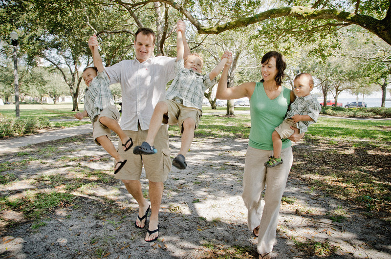 2012 Cowan Family Edits (128).jpg