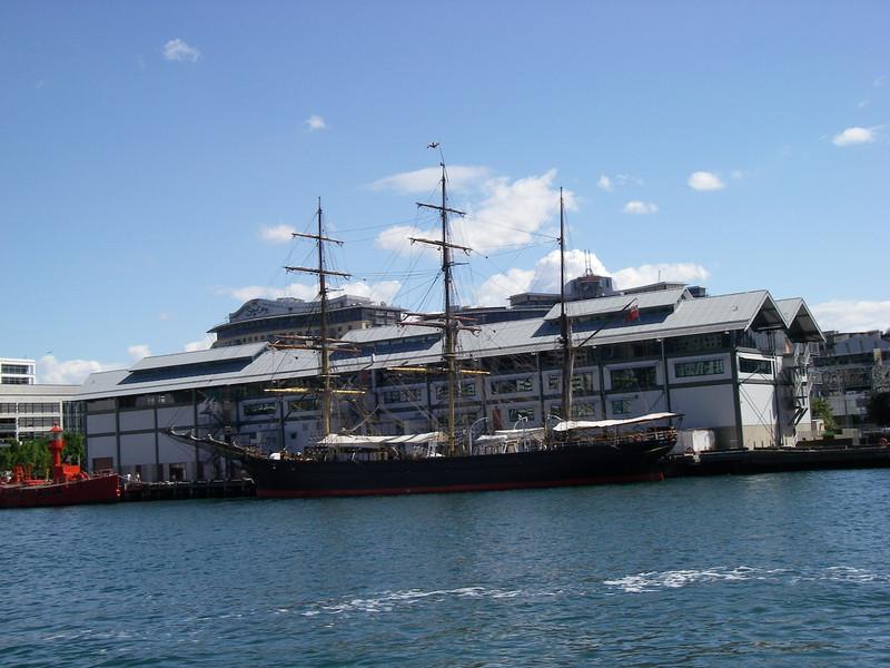 Sydney 295.JPG