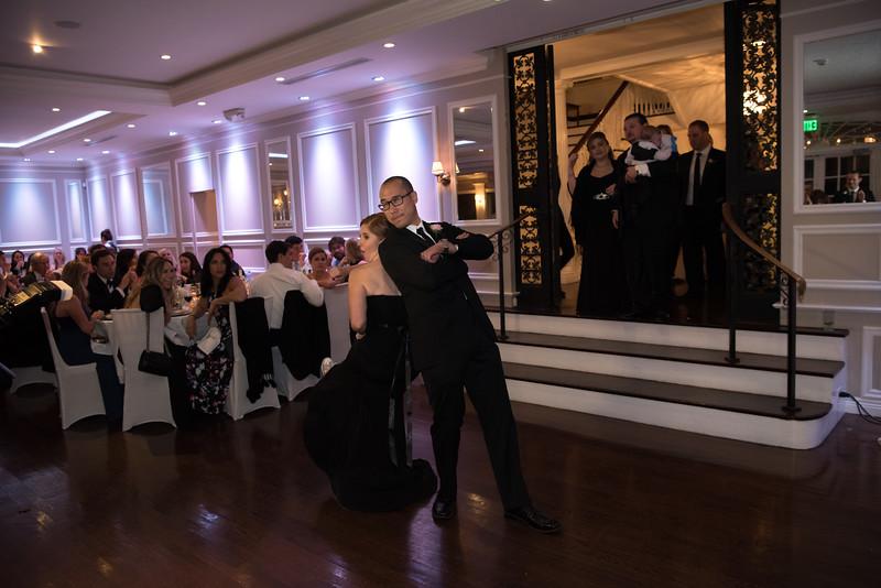 Wedding (249) Sean & Emily by Art M Altman 9982 2017-Oct (2nd shooter).jpg