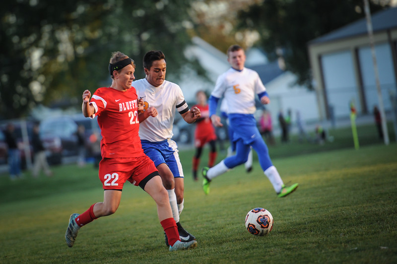 10-24-18 Bluffton HS Boys Soccer at Semi-Distrcts vs Conteninental-261.jpg