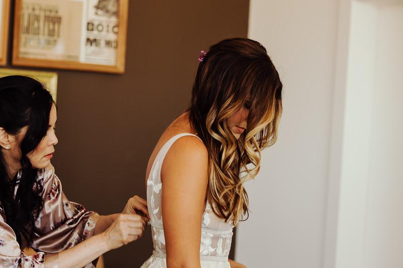 Elise&Michael_Wedding-Jenny_Rolapp_Photography-224.jpg