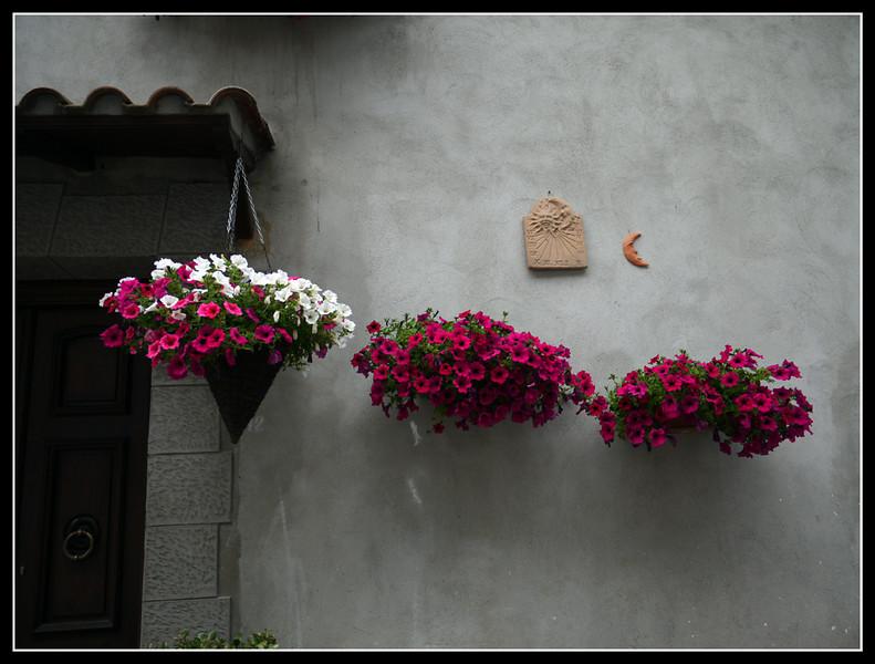 2010-06 Artena 060.jpg
