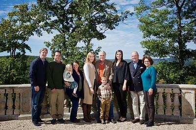 Roberti Family :: Kent, CT