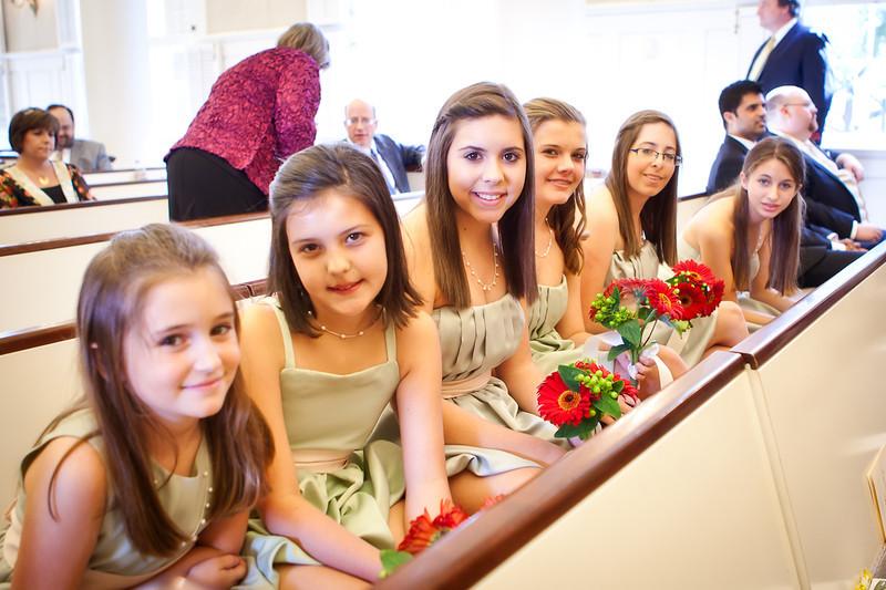 Wedding 111023  - TGarza--13.jpg