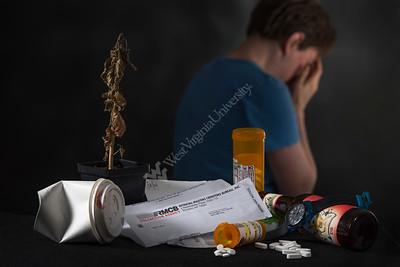 34560 Opioids Photo illustration  May 2018