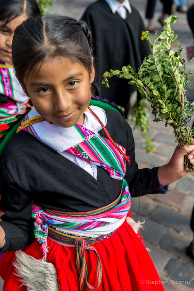Cusco-2965.jpg