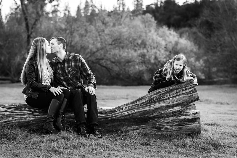 A & J (Family Portrait Photography) at Quail Hollow Ranch
