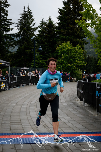 2018 SR WHM Finish Line-2265.jpg
