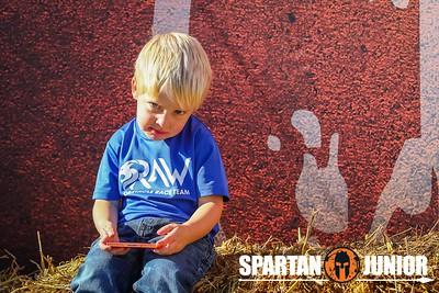 Spartan Beast 27th September