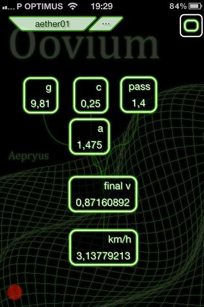 Salema dino Oovium 3.1 km-h.jpg