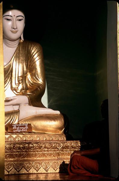 Myanmar1_028.jpg