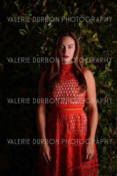 Vakerie Durbon Photography Isabella 33.jpg
