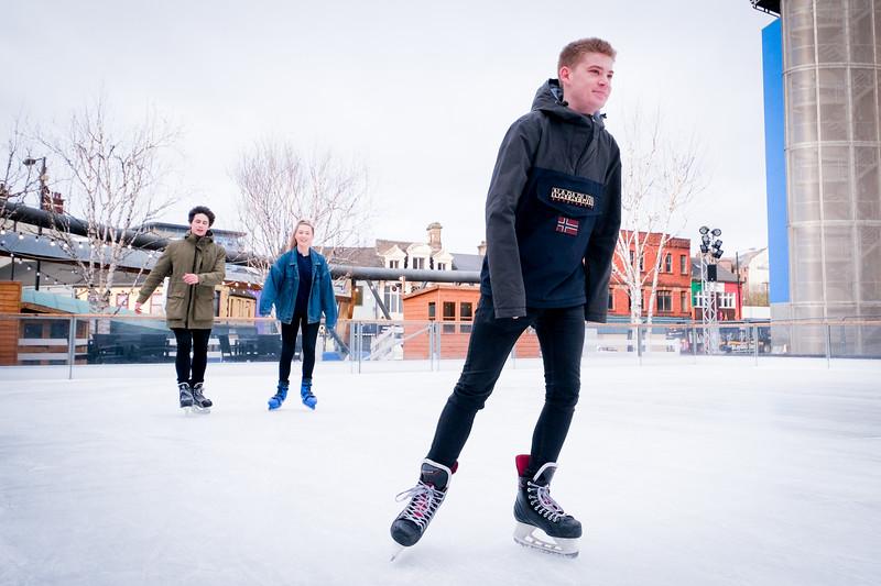 Skating-Life-TyneSight-79.jpg