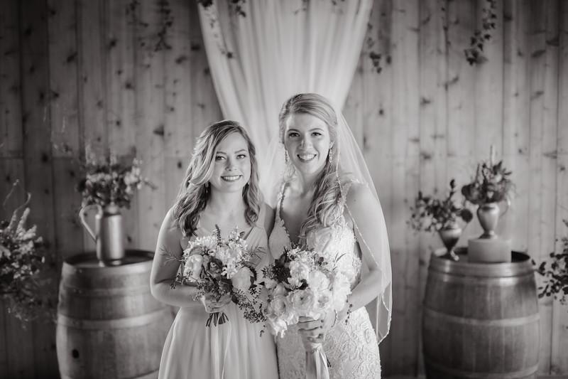 Seattle Wedding Photographer-610.jpg