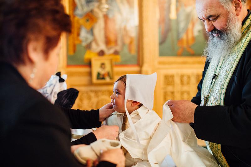 Baptism-Fotis-Gabriel-Evangelatos-2648.jpg