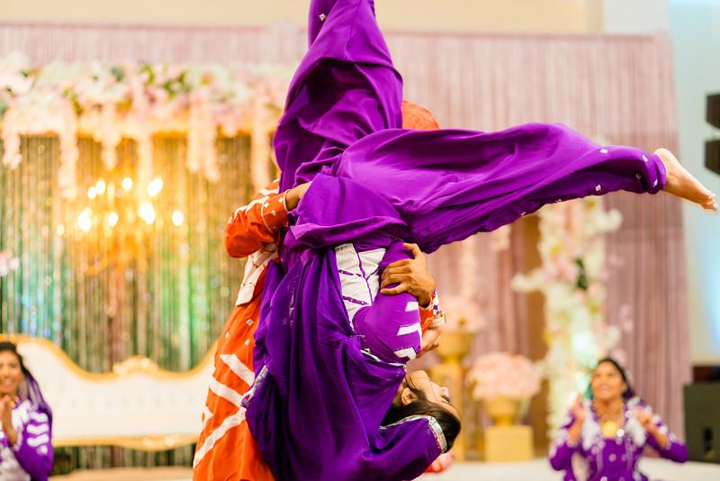 Vacaville-Wedding-52.jpg