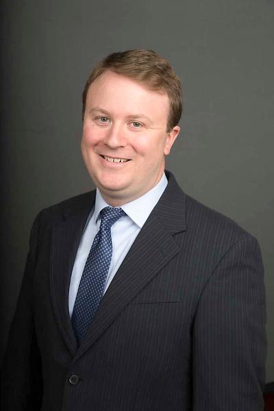Kevin Delaney UHC Colorado CFO