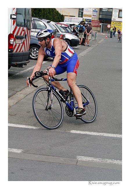 TTL-Triathlon-205.jpg