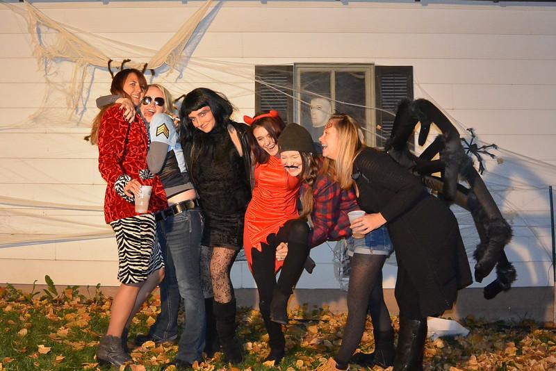 Halloween2014_108.jpg