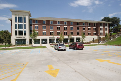 four-sexual-assaults-reported-in-tyler-junior-colleges-crossroads-hall-dormitory-since-april