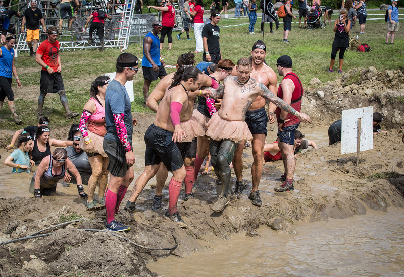 2018 West Point Spartan Race-061.jpg