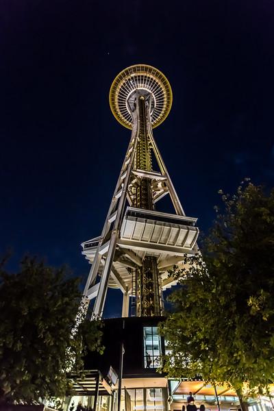 Seattle-8338.jpg