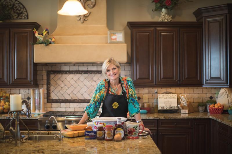 Carol McMillan - Hatch Green Chile Recipes-3598.jpg