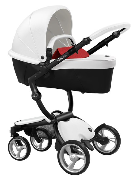 Mima_Xari_Product_Shot_Snow_White_Black_Chassis_Ruby_Red_Carrycot.jpg