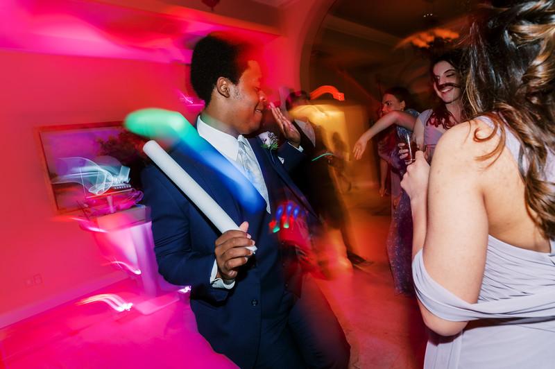 TylerandSarah_Wedding-1281.jpg