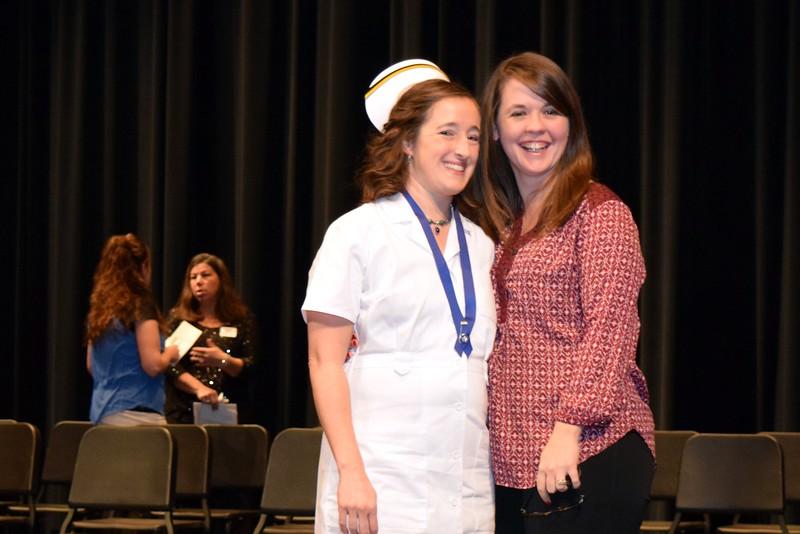 2015 LSSU Nurses Pinning (89).JPG