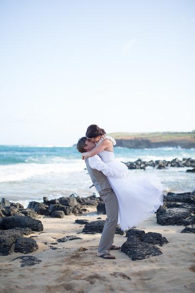 gillin beach kauai wedding-144.jpg