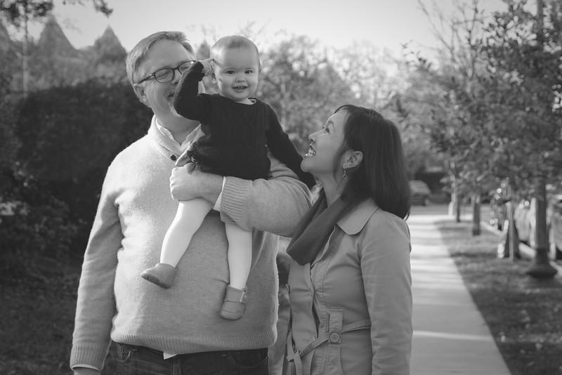 kei and family (1 of 1)-77.jpg