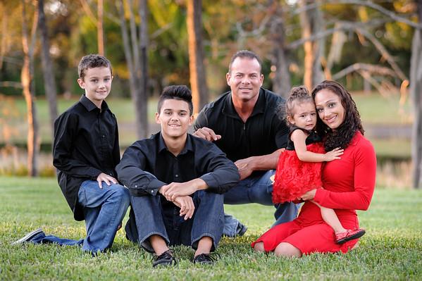 12_6_14_Lyons Family