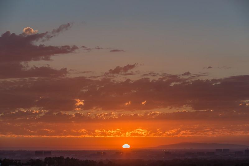 Sunset Sky 00122.jpg