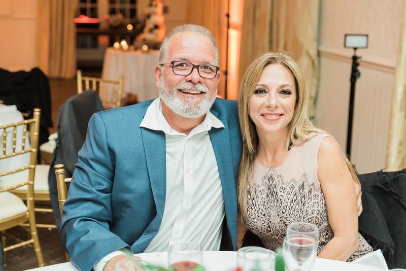 ELP0125 Alyssa & Harold Orlando wedding 1357.jpg