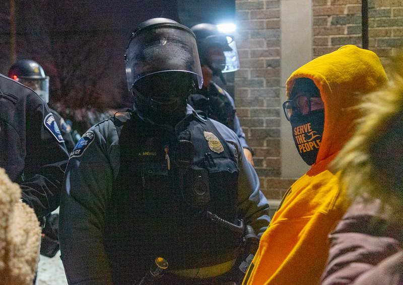 2020 12 30 36th and Cedar Protest Police Murder-15.jpg