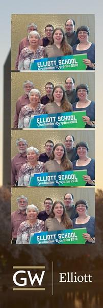 GWU-ElliottSchool-DCPhotobooth-TheBoothie-74.jpg