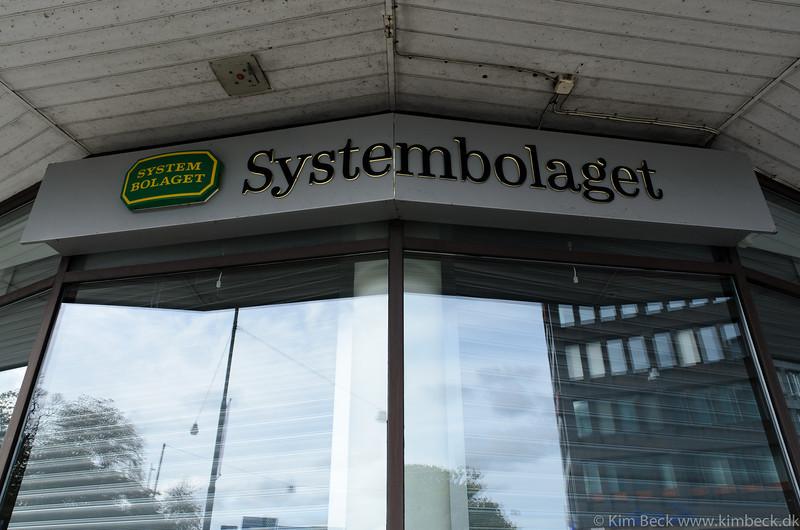 Malmø 2011 #-23.jpg