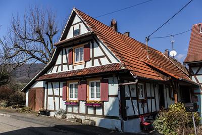 Alsace 2018