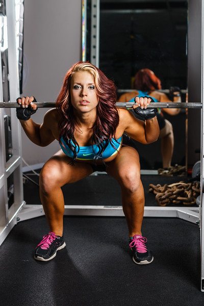Aneice-Fitness-20150408-093.jpg