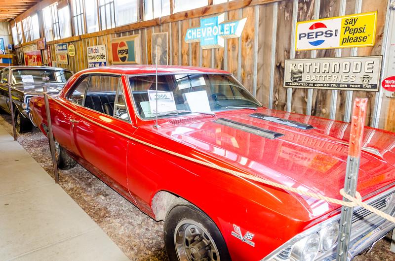 SD Pioneer Auto Museum-58.jpg
