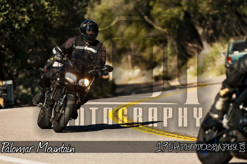 20110129_Palomar Mountain_0060.jpg